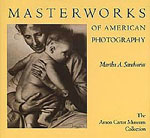 Masterworks of American Photography